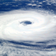 May 5-11 is Hurricane Preparedness Week